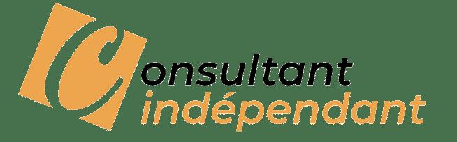 Consultant Indépendant